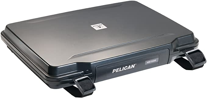 Pelican 1095CC Laptop Case With Liner