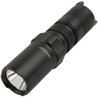 Lampe de poche Nitecore MT1C