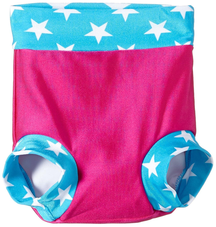 Zunblock, Costume da bagno contenitivo Bambino Zwimmies Stars 3160513