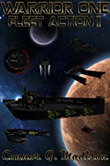 Warrior One - Fleet Action I Kindle Edition