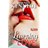 Learning to Love (The Learning Trilogy Book 3)