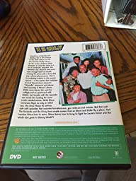 Amazon.com: Family Matters: The Complete Sixth Season ... Rosetta Lenoire