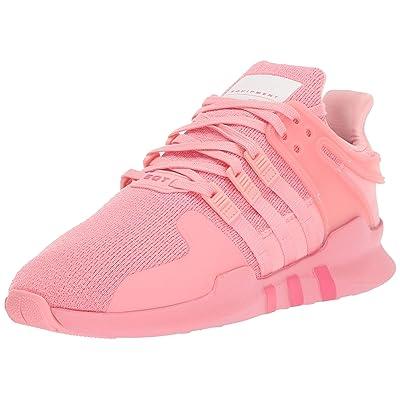 adidas Originals Women's EQT Support Adv | Fashion Sneakers