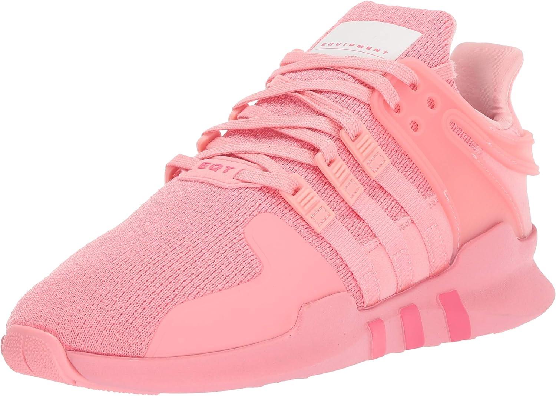 adidas Originals Women s EQT Support Adv