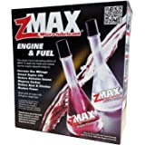 zMax 51-011 Engine and Fuel Kit