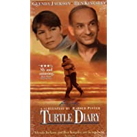 Turtle Diary [Import]