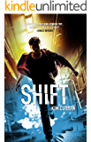Shift (Shifter Series Book 1)