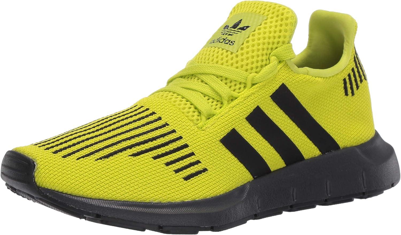 adidas Originals Men's Swift Run Hiking Shoe