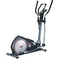 Viva Fitness KH-735 Magnetic Elliptical