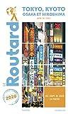 Guide du Routard Tokyo-Kyoto 2020