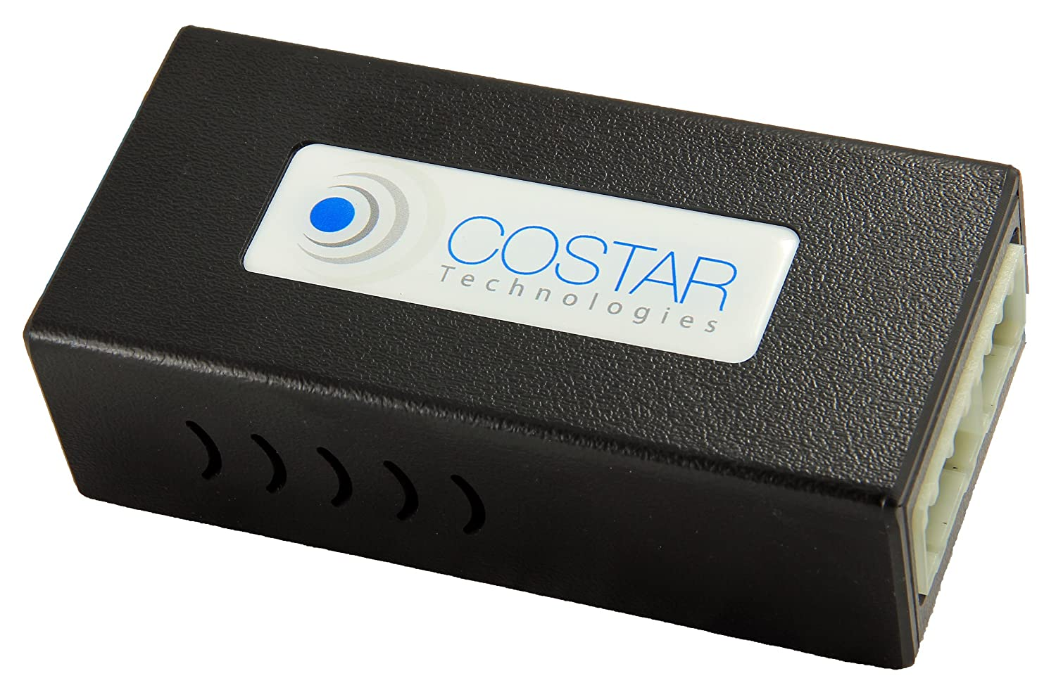 Amazon.com: Costar Bluestar Hands Free Bluetooth Kit for GM Vehicles: Car  Electronics