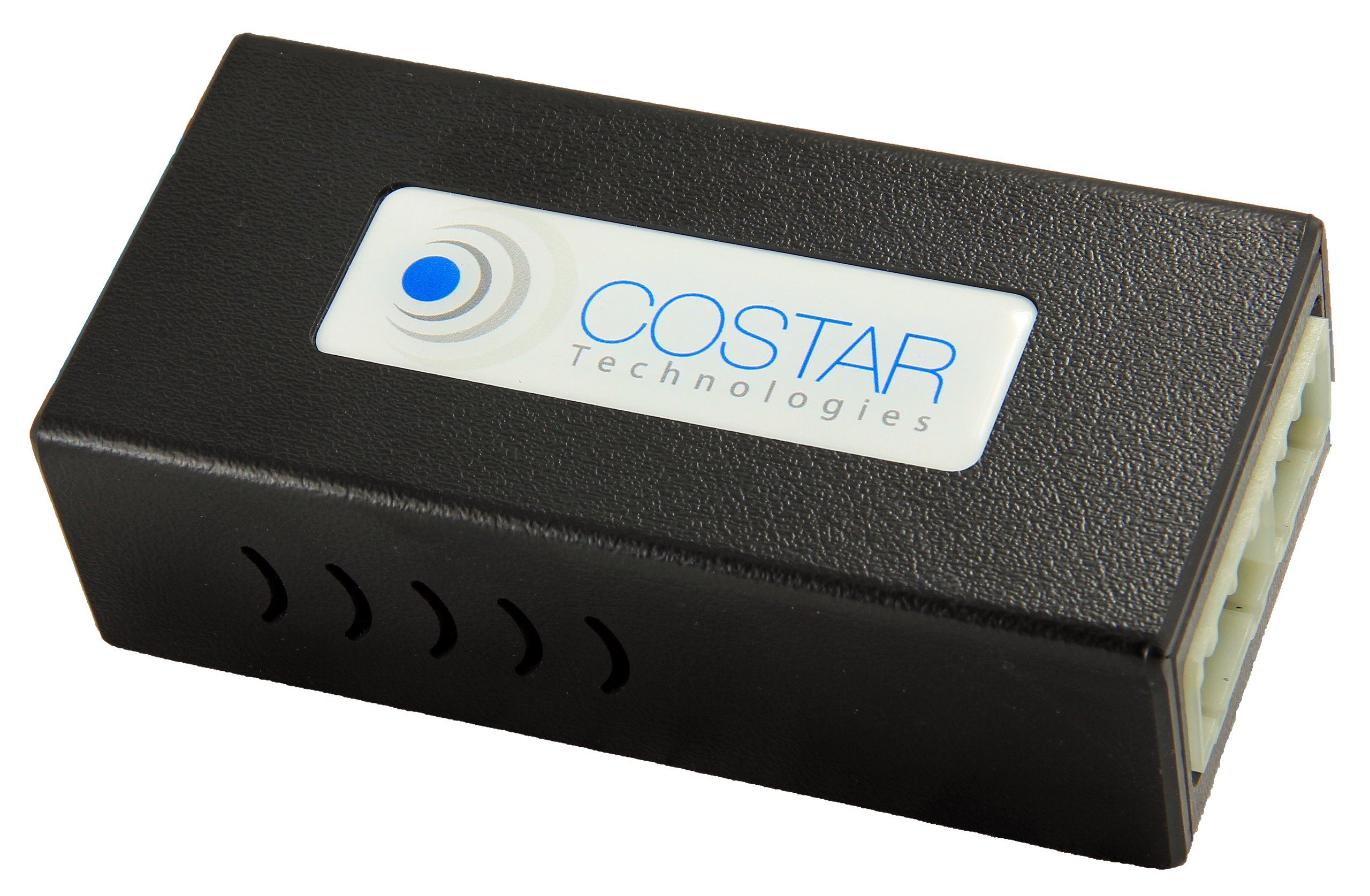 Costar Bluestar Hands Free Bluetooth Kit for GM Vehicles