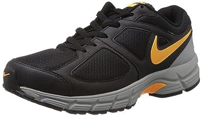 f06369494fa Profusion Mesh Air Amazon Sport Ii Shoes Nike Men's in Running 4Ifqw4E