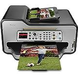 Kodak ESP 9250 WiFi - Multifunktionsgerät (4 in 1, Scanner, Kopierer, Drucker Fax, Duplex)