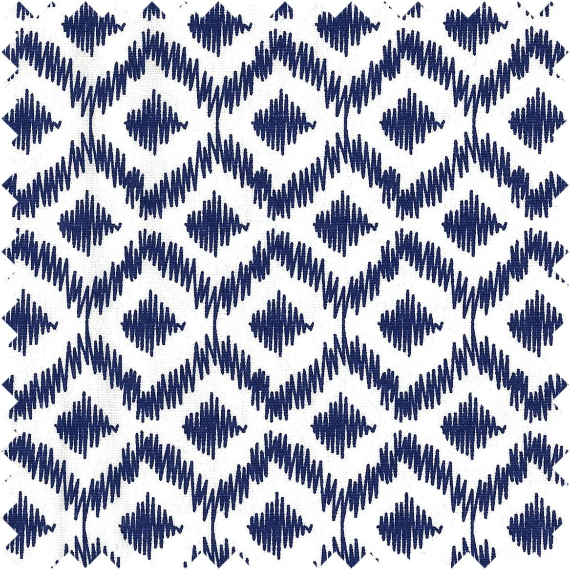 Bolso de la máquina de coser hobbygift-Diseño de Amor-Mate Artesanías de almacenamiento de información de PVC