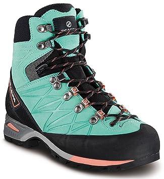 Marmolada Pro 979334 Woman – Schuhe Trekking Damen: Amazon