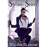 Swing Shift (English Edition)