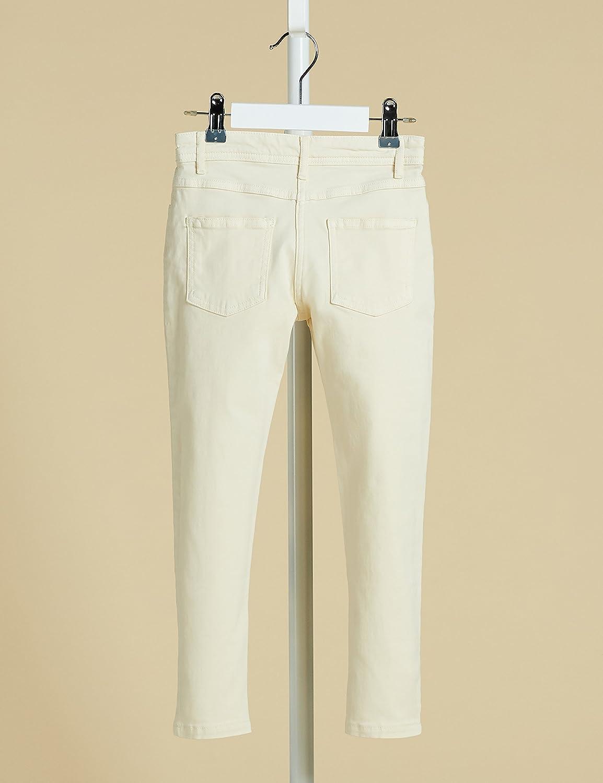 Marchio RED WAGON Jeans Skinny Bambina