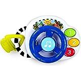 Baby Einstein Discovery - Volante juguete
