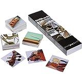 Pixel Products 30067 - Suche Drei - Musik, Geschicklichkeitsspiel