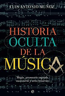 Eso no estaba en mi libro de Historia de la Música: Amazon.es ...