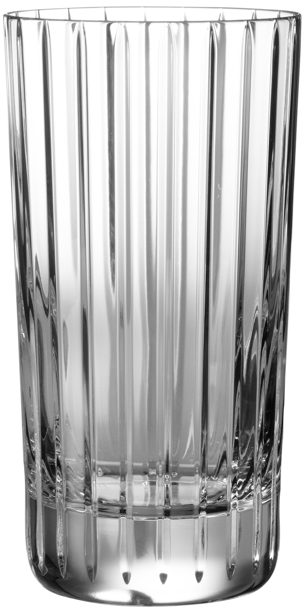 Baccarat Harmonie Highball No.5