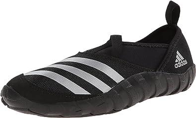 pirámide abogado poco  Amazon.com: Zapatillas de agua para niños Jawpaw de adidas Outdoor: Shoes