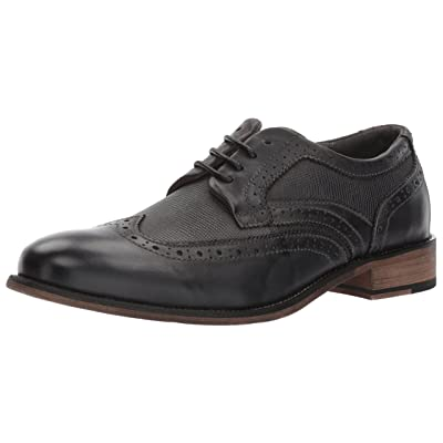 Steve Madden Men's Mason Oxford | Oxfords