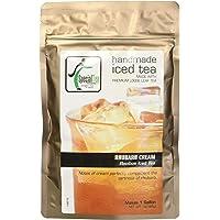 Special Tea Company Rhubarb Cream, Iced Roobos Tea Makes 1 Gallon