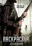 The Backpacker [DVD]