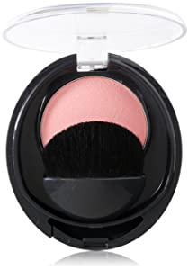 Prestige Cosmetics Flawless Touch Blush, Pink Sorbet, 0.14 Ounce