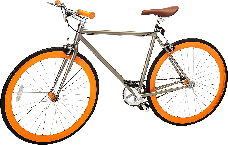 Vilano-Rampage-Fixed-Gear-Bike-Review