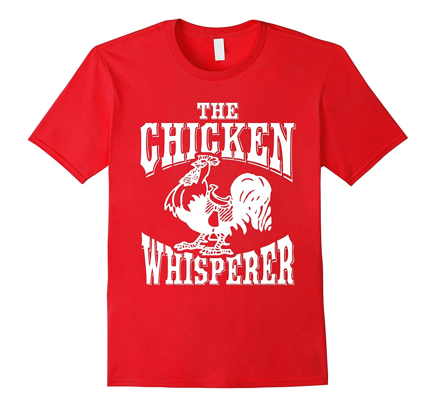 Mens 30th Birthday Shirt Born In 1987 This Guy Is 30 PL The Chicken Whisperer Poultry