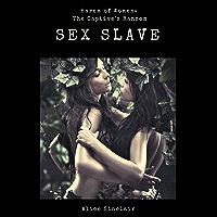 The Captive's Ransom (Sex Slave Harem Book 2) (English Edition)