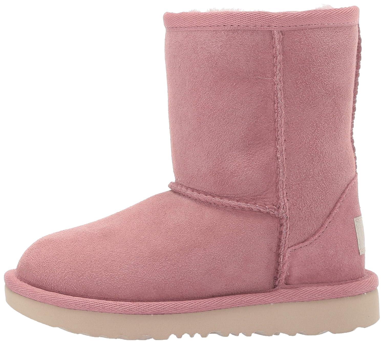 c3f11b7b98c Amazon.com   UGG Kids' T Classic Ii Fashion Boot   Boots