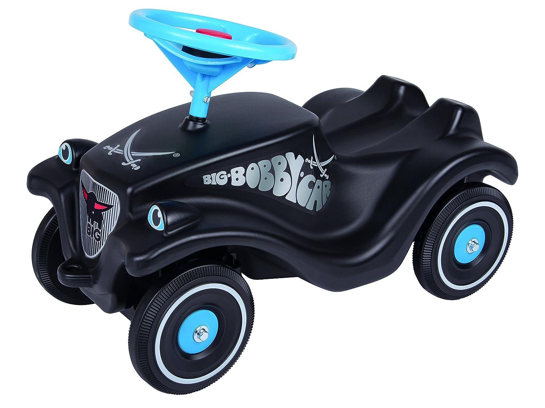 BIG Bobby Car Sansibar