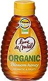 Lune De Miel Organic Blossom Honey, 250g