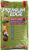 Premium Edge Healthy Weight I Weight Reduction Formula Adult Dry Dog Food