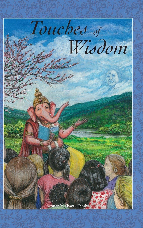 Download Touches of Wisdom pdf