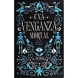Una venganza mortal (Puck) (Spanish Edition)