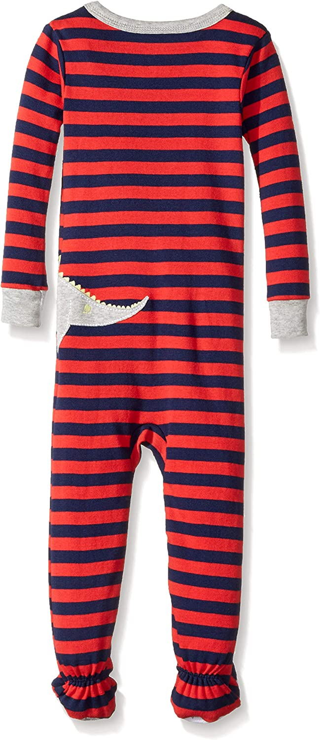 Carters Baby Boys 1 Pc Cotton 321g263