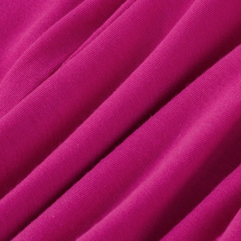 Color Eletina Peplem Womens Vintage Square Neck Long Sleeve Peplum Tops Blouse 542 Pepulum