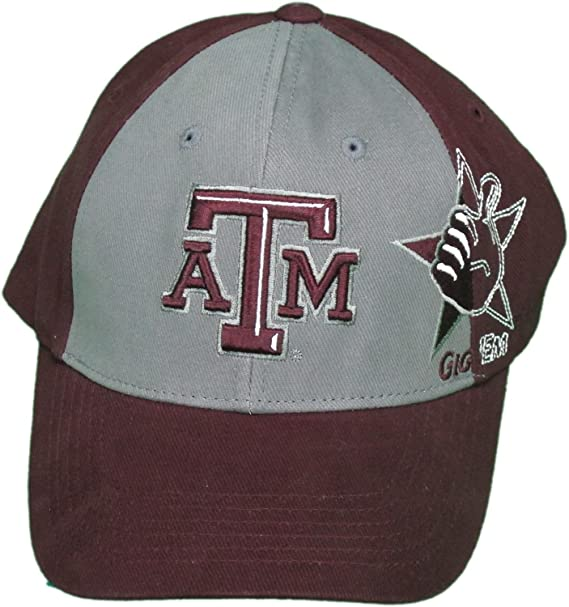 4b36a923df85ba Image Unavailable. Image not available for. Color: Captivating Head Gear ...
