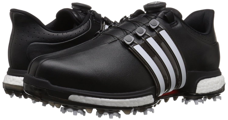 Adidas Tour360 Boa Boost m9LFE5PCv