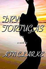 DRY TORTUGAS Kindle Edition