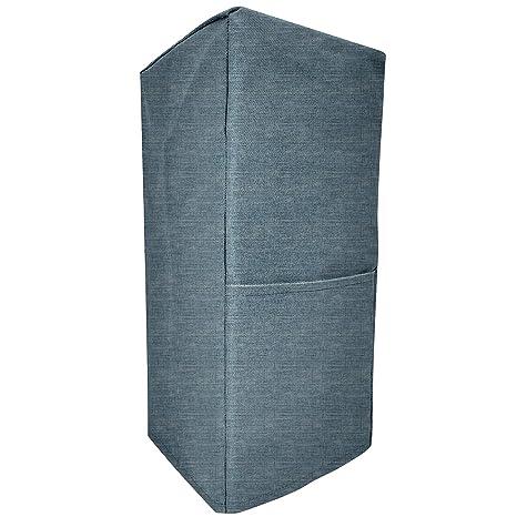 Cubiertas para batidora de cocina, funda de poliéster ...