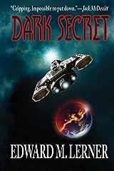 Dark Secret Kindle Edition