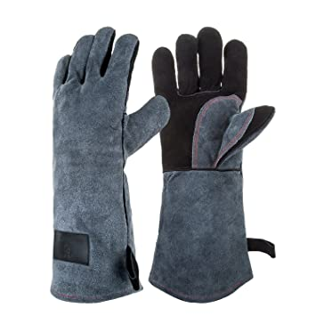 handschuhe zum grillen