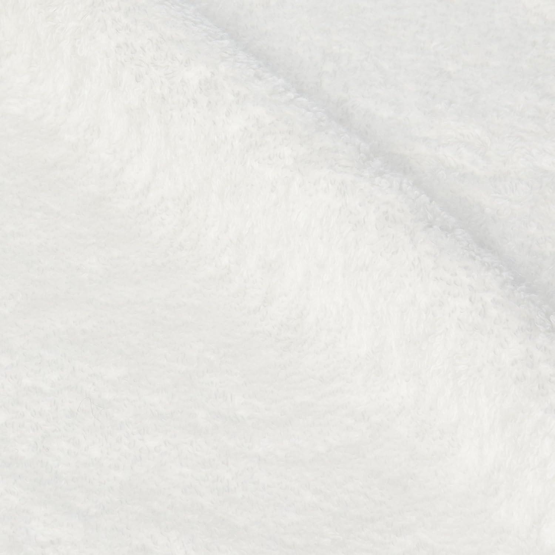 White//Silver Avanti Linens 22562BBB Initial B Avanti Premier Script Monogram Hand Towel