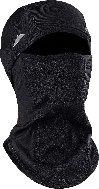 best-ski-mask-Balaclava-Windproof-Ski-Mask-Tough-Headwear